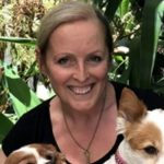 Featured Member: Melissa Murphy-Webster, founder AVS Organic Foods & Ethical Manufacturing