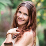 Featured Member: Heather Drummond, founder, Ecoshe