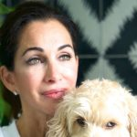 Featured Member: Deborah DiMare, vegan & wellness design expert