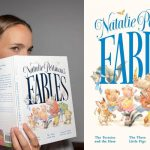 Natalie Portman Brings a Compassionate, Feminist Message to Classic Fables
