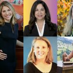 5 Female Vegan Investors Who Are Changing The World