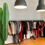 There's Now A Vegan Fashion Showroom In Los Angeles