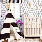 10 Things To Avoid When Designing A Safe & Vegan Nursery