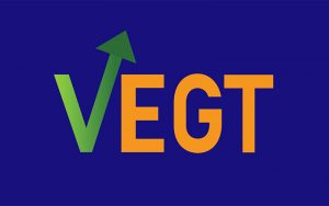 Global Vegan Impact and Innovation Stock Index Launches