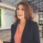 Featured Member: Cathryn Remmington, founder of Full Focus Clinic