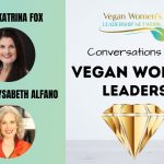 024: Elysabeth Alfano On Giving Yourself Permission To Be Powerful